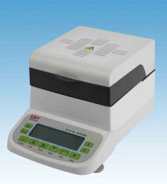 CSY-L5铝粉水分测定仪价格
