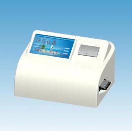 CSY-N48农药残留测试仪CSY-N48