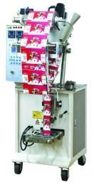 DK-320C供应胶原蛋白立式包装机