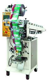 DK-320B膨化食品链斗式包装机,颗粒链斗式包装机