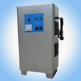 YX-9饮料加工臭氧消毒机报价