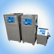 YX-67冷冻食品厂杀菌臭氧发生器