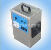 裕鑫果汁饮料加工臭氧消毒机