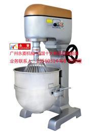 YMB-60供应广州永麦牌60升打蛋机,60L打蛋机价格,永麦牌打蛋机厂家