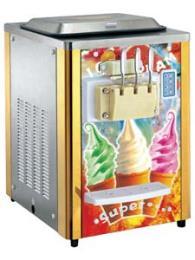 BQ316台式软冰淇淋机 BQ316