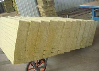 板条岩棉条生产厂家