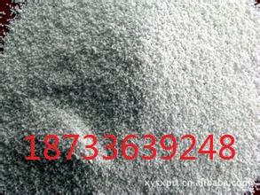 砂漿天津玻化微珠保溫砂漿廠家價格