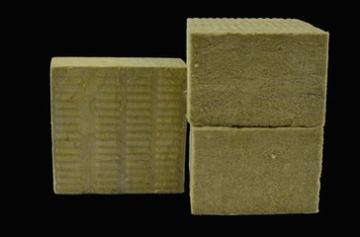 保温板山西岩棉板生产厂家
