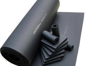 保溫板橡塑保溫板廠家報價