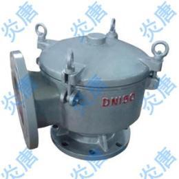 GDF-II供應GDF-II 接管快開呼吸閥 唐
