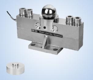 QS吉林30吨大地磅称重传感器,吉林40吨地磅称重传感器特价