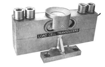 30吨电子地磅桥式称重传感器天津价格zui低