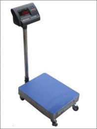 XK3190-A12+E300kg电子秤300kg电子台秤批发