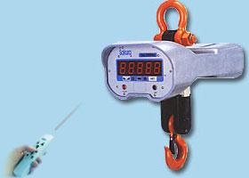昆山电子吊钩秤5T,5T/2KG电子吊磅秤昆山质量好
