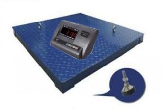 XK3190-A12E常州电子地磅秤3吨地磅,地磅3吨电子小地磅