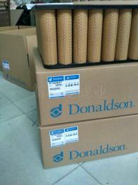 P142807唐纳森空气滤芯