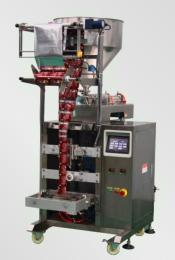 SF-800J番茄酱包装机 辣椒酱包装机 酱液体包装机