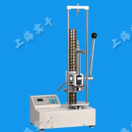 数显弹簧拉压试验机数显弹簧拉压试验机
