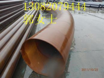 寧夏復合蒸汽保溫管材料報價