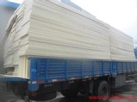 外墙保温专用硬质聚氨酯发泡板价格