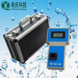 DZ-S多功能水质测定仪