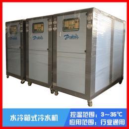 酉陽縣工業用小型冷水機廠家