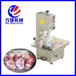 WJG-210H豪华型锯骨机/锯家禽机/锯排骨机/锯骨机WJG-210H