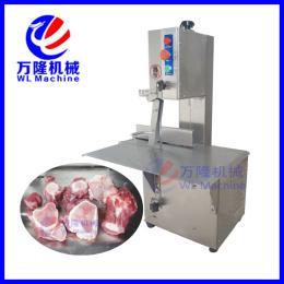 WJG-210标准型锯骨机/锯排骨机/锯骨机/锯骨机WJG-210