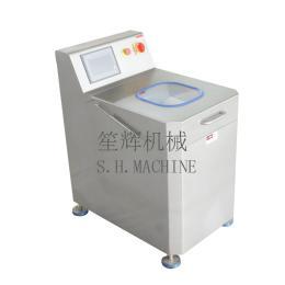 TS-15D直销沥水机蔬果脱水机电动蔬菜甩干机