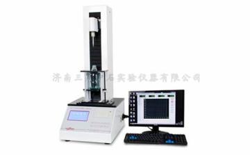 YYB-01PVC药用硬片拉伸强度测试仪