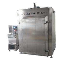 750腊肉熏烤箱,豆腐干豆腐皮烟熏炉