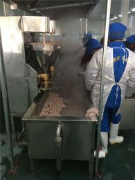 生產魚丸機器 魚丸制作設備