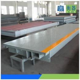 上海周浦/航头电子秤维修,地磅/汽车衡维修