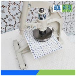 手壓取樣器,取樣器價格,手壓布料取樣器