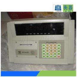 耀華DS1稱重儀表,上海耀華xk3190-DS1顯示器