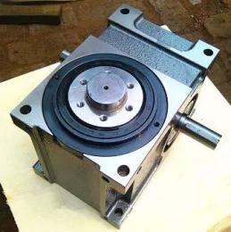 150DA昆山現貨150DA凸輪分割器