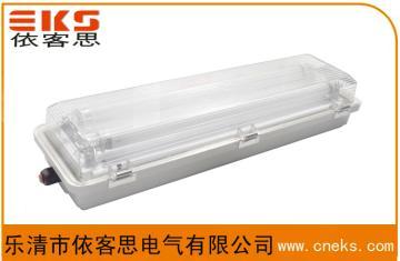 BAY81-Q依客思品牌BAY81-Q/CBQY/BYS系列防爆防腐全塑熒光燈(T5節能型)