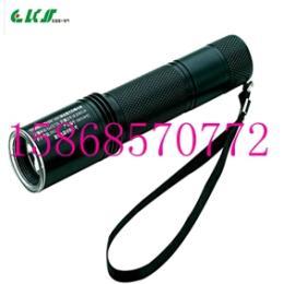 JW7620JW7620/JW7620/JW7620 LED光源1W/3W固態微型強光防爆電筒zui低單價
