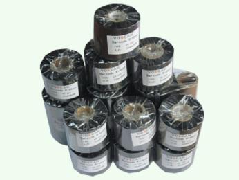 Voscan碳带(色带)色带碳带|碳带标签条码打印机|树脂碳带|碳带工厂|品质保证