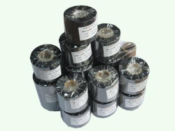 VOSCAN碳带(色带)条码打印机耗材|碳带报价|碳带批发商|厂家直销