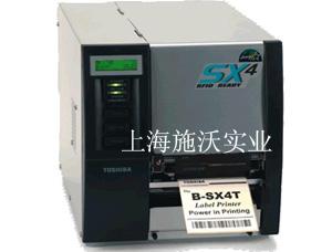 东芝B-SX4T东芝B-SX4T条码机|打码机|条码打印机报价