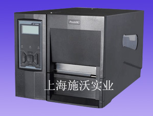 博思德POSTEK TX3博思得标签机|TX3条码打印机|超市标签机|