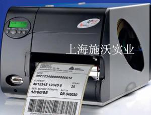 艾利Avery ap5.6艾利条码打印机|AP5.6条码打印机|上海条码打印机|