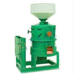6FW-X330小麦高粱碾米机脱壳机