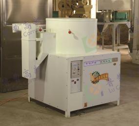 6FW-B7新型蠶豆脫皮機脫殼機