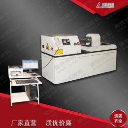 LY-W电脑控制弹簧试验机,专业生产微机检测设备多年
