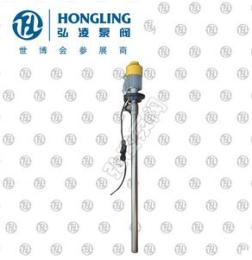 SB-1電動抽油泵,SB型電動抽油泵,防爆電動抽液泵