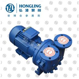 供应SKA20.60水环式真空泵,直联式真空泵,真空泵压缩机