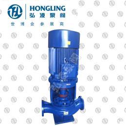 ISGB型便拆立式管道离心泵,ISGB型泵,便拆立式管道泵