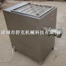 SJR-D160畅销肉制品专用绞肉机厂家质量保证